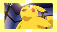 EP897 Pikachu