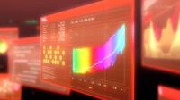 EP936 Energía de megaevolución