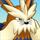 Cara de Stoutland 3DS