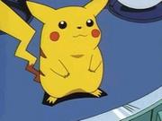 EP001 Pikachu de Ash