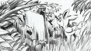 EP678 Dibujo de Camus (2)