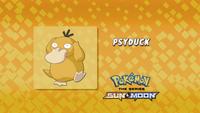 EP986 Quién es ese Pokémon
