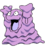 Grimer (anime SO)