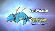EP826 Cuál es este Pokémon