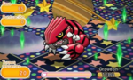 Groudon Pokémon Shuffle