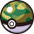 Safari Ball (Dream World)