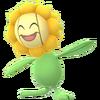 Sunflora GO
