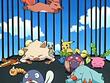 EP420 Pokémon robados (1)
