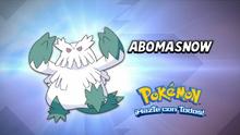 EP886 Cuál es este Pokémon