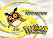 EP122 Pokemon