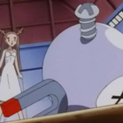 EP226 Magnemite tocado (3).png