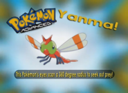 EP281 Pokémon