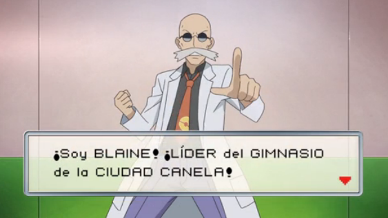 PO03 Blaine