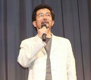 Personas-Kunihiko Yuyama