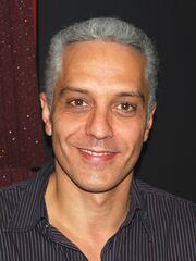 Roberto Encinas