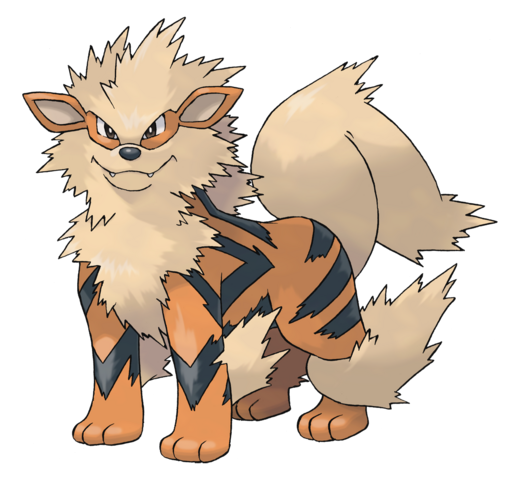 Archivo:Arcanine.png
