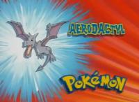 EP050 Pokémon