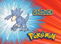 EP092 Pokémon