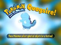 EP171 Pokémon