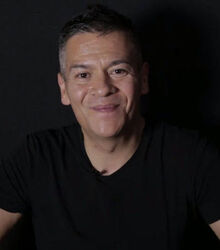 Pepe Toño Macias 2017