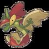 140px-Flapple