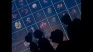 EP013 Pokemon en pantalla de Bill