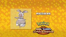 EP1059 Quién es ese Pokémon