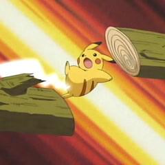EP379 Pikachu usando Cola ferrea (2).jpg