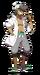 Profesor Kukui (videojuego)