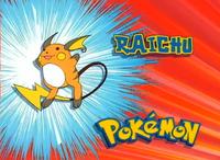 EP068 Pokémon