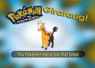 EP283 Pokémon