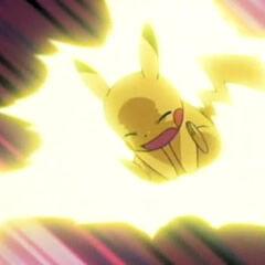 EP379 Pikachu usando Impactrueno.jpg