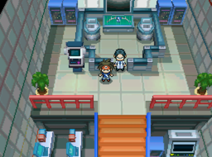 descargar pokemon negro 2 para pc sin emulador