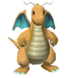Dragonite St