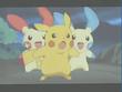 EP362 Pikachu