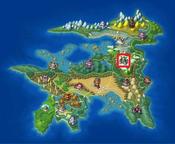 Localización Avia