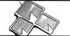 Medalla Bosque (Manga)