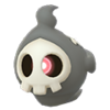 Pokemon Go 100?cb=20180311163609