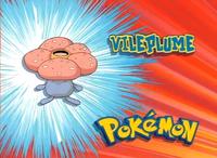 EP048 Pokémon