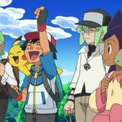 Cilan/Millo, Ash, <a href=