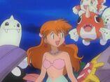 EH02 Pokémon del gimnasio Celeste