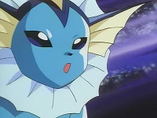 EP056 Vaporeon del Instructor