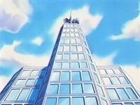 EP210 Torre Combate (2)