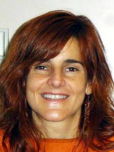 Isacha Mengíbar