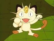 EP002 Meowth del Team Rocket