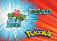EP096 Pokémon