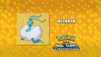 EP1029 Quién es ese Pokémon