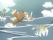 EP429 Pokémon en el lago (2)