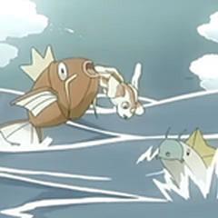 EP429 Pokémon en el lago (2).png