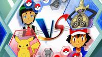 EP930 Pantalla del combate de Ash y Sabino (4)